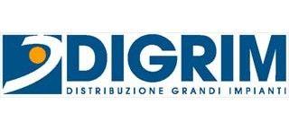 logo_digrim